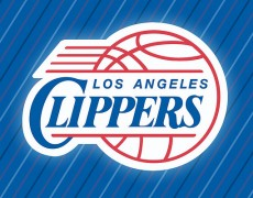 The clippers Franchise