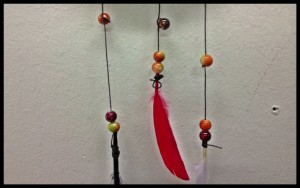 REED, Tim (2013). BKJ Dream Catcher (detail); GCE Voices.